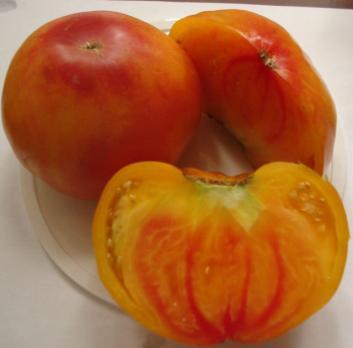Грейпфрут (в пакетике 5 шт)
